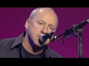 Mark Knopfler - Song For Sonny Liston (AVO Session 2007 | Official Live Video)