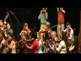 Dave Flynn - The Clare Concerto Mov 1 'East Clare' Part 3