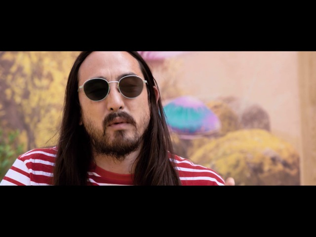 Tomorrowland 2016 Special