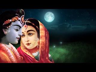 Jaya Radha Madhava : 1 hour Long Divine Kirtan by Jagad Guru Siddhaswarupananda Paramahamsa