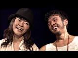 Hiromi Uehara &amp Kazunori Kumagai - Live at Tokyo Jazz 2008