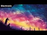 Erio &amp Miro - Glade