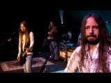 Blackberry Smoke - One Horse Town (Leave a Scar)