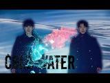 MV Goblin Cold Water Kim Shin &amp Wang Yeo HD