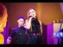 Инфинити Выступление на концерте Жара в Вегасе 30 04 2017