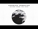 Charles Fenckler - Flirting With Disaster