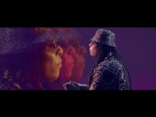 Dulce carita - dalmata ft zion y lennox   video oficial