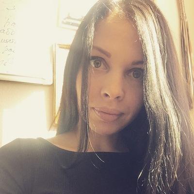 Марина Мельник