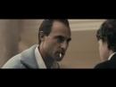 отрывок х/ф Рок-н-рольщик (2008) – Покажи пушку, дядя Арчи. Я пацанам уже рассказал..