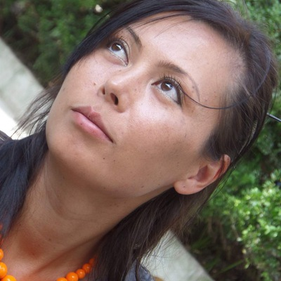 Лейла Киикова