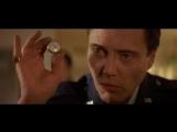 золотые часы отца (Pulp Fiction, 1994)