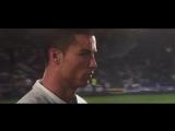 Трейлер FIFA 18