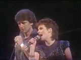 Sheena Easton - Live Concert In Chile. Part 1 (1984)