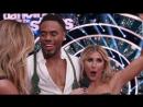 Танцы со звездами 24 сезон - Неделя 10 HD