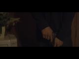 A$AP Mob - Xscape