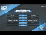 Asltl-18-02_ro8_match1_chunk_1