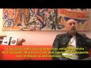 Alain Soral expõe as Redes de Pedofilia, Rituais Satânicos e o Casamento Gay