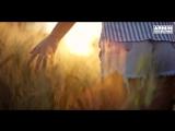Armin van Buuren feat. Josh Cumbee - Sunny Days, 2017