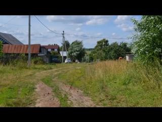 Деревня Этнескеры - Валентина Кузнецова - Тăван ял