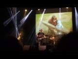 Денис Майданов и наша любимая песня.