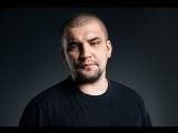 Баста (feat. Тати) - Фонари httpvk.comrap_style_ru