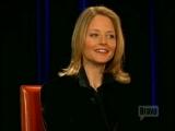 Inside the Actors studio: Jodie Foster