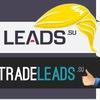 CPA сеть LEADS & TradeLeads. Арбитраж трафика.