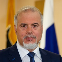 Вадим Шувалов