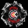 СпортСтрелок.ру луки, арбалеты, аксессуары