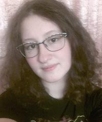 Анюткин Сафонова