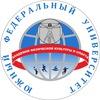 Академия физической культуры и спорта ЮФУ
