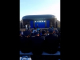 Baglan Torebekov - Live