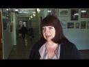 16 05 2017 Врачебные секции Войно-Ясенецких чтений в Котласе