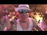 Vanilla Ice - Rockstar Party (2011 HD)
