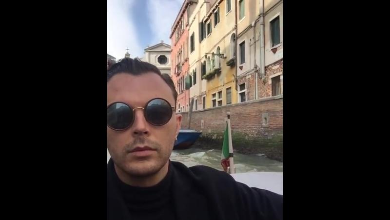 Theohurts 🌊 • Фото и видео в Instagram 07.04.2017