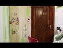 Kupit dom v Beloj Cerkvi Tarashhanskij. Prodazha domov v Beloj Cerkvi