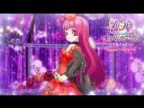 Девятый опенинг аниме-сериала Pripara (вторая версия)