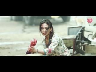 Bojhena Shey Bojhena/Arijit Singh/ Soham/Abir/Payel/ Mimi