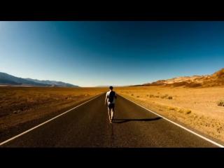 Я продолжаю свой путь! - Dima Geis