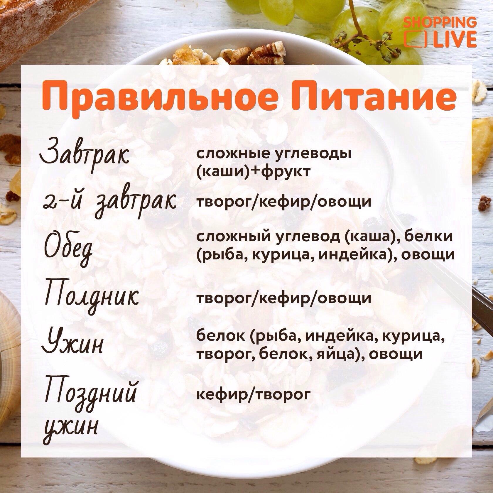 https://pp.userapi.com/c637121/v637121322/625c5/Vl_kVEkiXAw.jpg