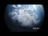Prelude (On Earth As In Heaven)На Земле как на Небе