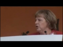 Alles-schlimm-weggeschmissen-null-Toleranz-2006-Angie-Angela-Mutti-Merkel-Rechtsanspruch-Demokratie