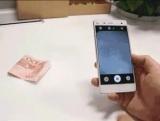 Новое, отличное приложение к Смартфонам! Только вот где скачать и установить???