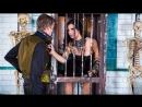 Jasmine Jae & Danny D, League of Frankenstein Episode 4 (2015)