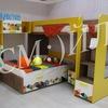 Детская мебель СМ:)ЙЛ. Скидки, кредит, 3D макеты