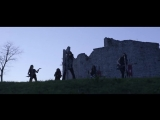 ELVENKING - Elvenlegions (2014)
