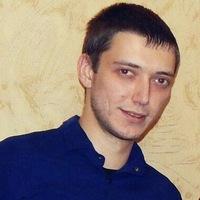 Михаил Мушиц