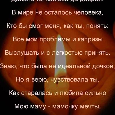 Светлана Никулина