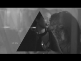 Camila Cabello - Sober In The Club (ft. Selena Gomez)
