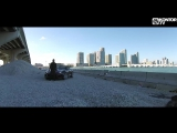 Chawki feat. Dr. Alban - Its My Life (Dont Worry) (Official Video HD)